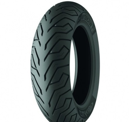 Vỏ Michelin City Grip 140/70-14 NVX 155/125 STD-707 Michelin